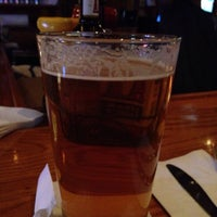 Photo taken at Boone's Prime Time Pub by Cindy H. on 2/3/2015