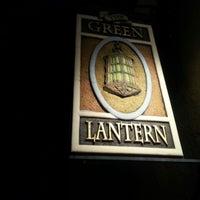 Photo taken at Green Lantern by Bryan B. on 12/6/2013