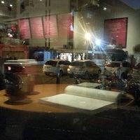 Photo taken at Starbucks by Joseph L. on 11/17/2013