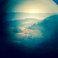 Photo taken at Hood Mountain Regional Park by Paul J. on 11/16/2014