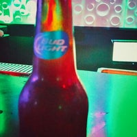 Photo taken at Tonic Bar and Lounge by Rezfilmbuff on 9/12/2015