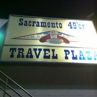 Photo taken at Pilot Dealer by Logan G. on 8/26/2013