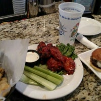 Photo taken at Tanners Bar & Grill by Julie M. on 3/3/2016