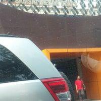 Photo taken at Samsat Medan Utara by Mariena G. on 6/9/2014