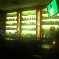 Photo taken at Bailey Bar Dublin by Rebecca B. on 2/6/2013