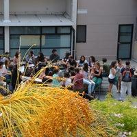 Foto tomada en Facultad de Psicología - Udelar por Facultad de Psicología - Udelar el 11/4/2013