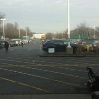 Photo taken at ShopRite by Johnny G. on 12/13/2016