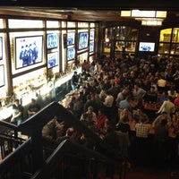 Photo taken at Old Town Pour House by Austin G. on 10/6/2012