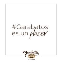 Photo taken at Garabatos by Garabatos on 9/15/2016