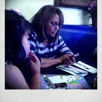 Photo taken at El Charro Cafe by 🌸 Jennifer S. on 4/8/2012
