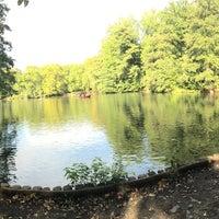 Das Foto wurde bei Neuer See von Taner A. am 9/19/2016 aufgenommen
