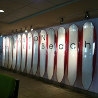 Photo taken at Aston Waikiki Beach Hotel by @MiwaOgletree on 9/27/2012