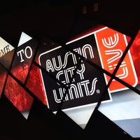 Photo taken at Austin City Limits Live by Bryan H. on 7/21/2013