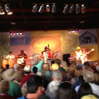 Photo taken at Louisville Street Fair by DV G. on 6/15/2013