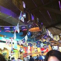 Photo taken at Chevys Fresh Mex by RaJahn O. on 10/22/2012