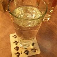 Photo taken at Black Bear Neighbourhood Pub by Adam K. on 12/8/2013