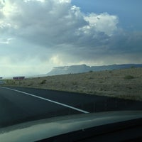 Photo taken at City of Green River by Jeff J. on 9/29/2012