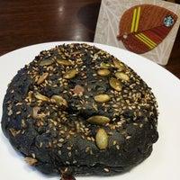 Photo taken at Chart Bar & Restaurant by Suebsawad S. on 9/14/2014