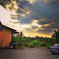 Photo taken at Astro Corner, Bagan Nakhoda Omar by Wak J. on 11/19/2013