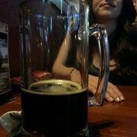 Photo taken at Draughts Restaurant & Bar by Dorian G. on 10/14/2014