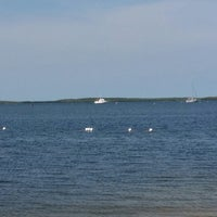 Photo taken at John Pennekamp Coral Reef State Park by A CLASS LIMOS E. on 6/29/2014