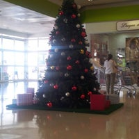 Photo taken at Carrefour by Lucas K. on 12/9/2012