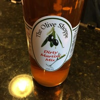 Photo taken at The Olive Shoppe by Vincent L. on 3/29/2015