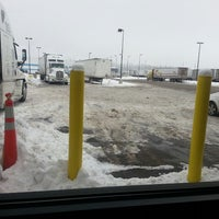 Photo taken at Indiana Packers by Rafael F. on 12/17/2013