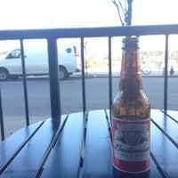 Photo taken at 280 Bar by Jason R. on 4/9/2014