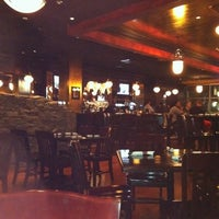 Photo taken at MJ O'Connor's by Jean S. on 10/22/2012