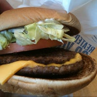 Photo taken at McDonald's by Jambert D. on 10/8/2012