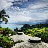 Photo taken at Buena Vista Villas by Costa Rica Experts C. on 8/21/2015