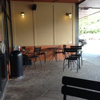 Photo taken at Starbucks by Michael on 8/11/2013
