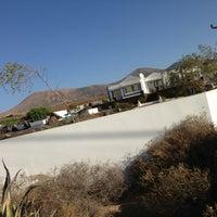 Photo taken at Costa Calero by Joe Hess Montana W. on 8/18/2013