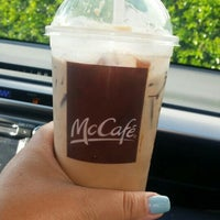 Photo taken at McDonald's by ~ Muffie ~. on 8/12/2015