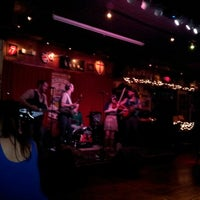 Photo taken at Baker St. Pub And Grill by Michelle H. on 12/1/2012