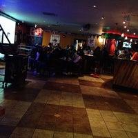 Photo taken at Galaxy Billiards Cafe by GALAXY B. on 11/23/2013
