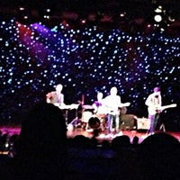Photo taken at Triple Door by Ed C. on 6/19/2013