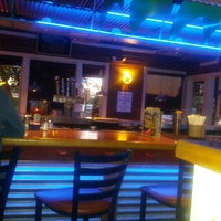 Photo taken at Chili's Grill & Bar by tony b. on 7/29/2013