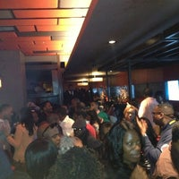Photo taken at Cities Restaurant & Lounge by BlackMrRogers on 1/19/2013