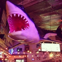 Photo taken at Joe's Crab Shack by Pedro A. on 9/17/2012