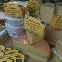 Photo taken at The Concord Cheese Shop by Claire B. on 12/6/2012