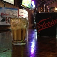 Photo taken at Taps House of Beer by Jamie M. on 1/13/2013