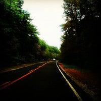 Photo taken at Mystic Island, NJ by pr0 ♏ on 5/18/2013