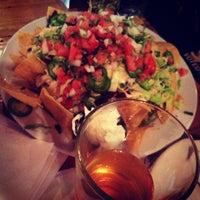 Photo taken at Bellytimber Tavern by Megan S. on 6/14/2013