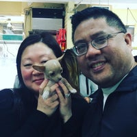 Photo taken at Citipups by Citipups N. on 4/24/2016