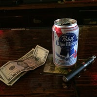 Photo taken at O'Connor's Public House by John K. on 4/5/2015