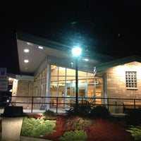 Photo taken at I-79 NB Burnsville Rest Area by Kell P. on 10/12/2012
