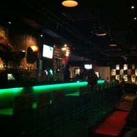 Photo taken at Brewhouse by Mediinaa on 12/13/2012