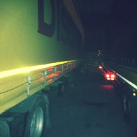 Photo taken at DB Schenker Arkas Logistics by G. A. on 3/22/2014